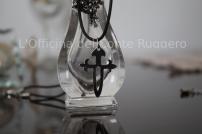Croce di Santiago