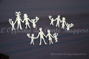 Famigliole